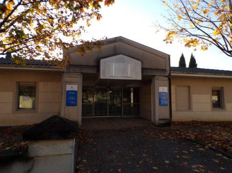 CCAS-Mission Locale-Arc Charente (15 novembre 2018)